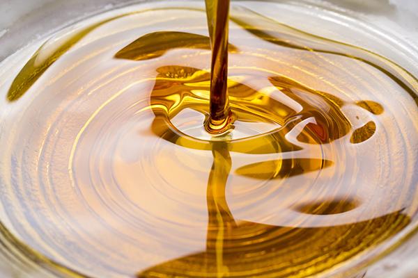 摩洛哥堅果油,高級奢華美容油