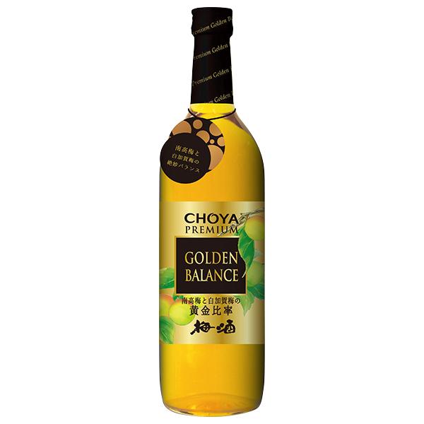 白加賀&南高梅梅酒