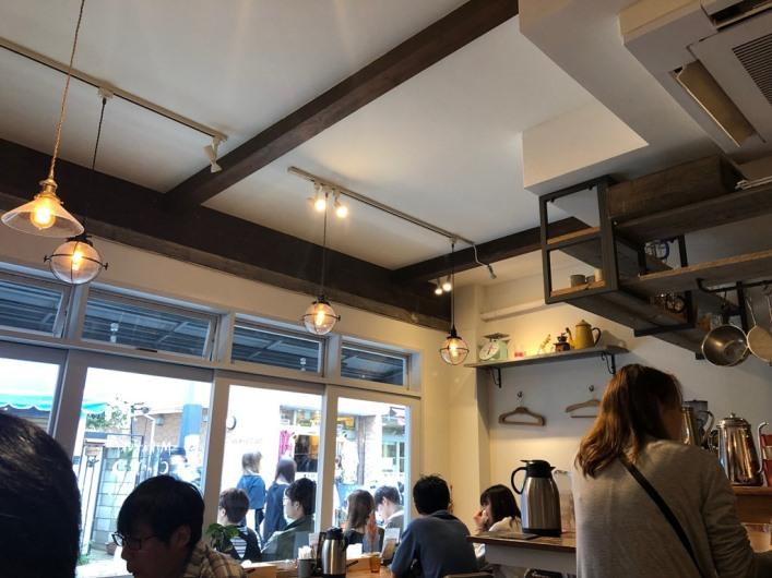 Mikazuki店