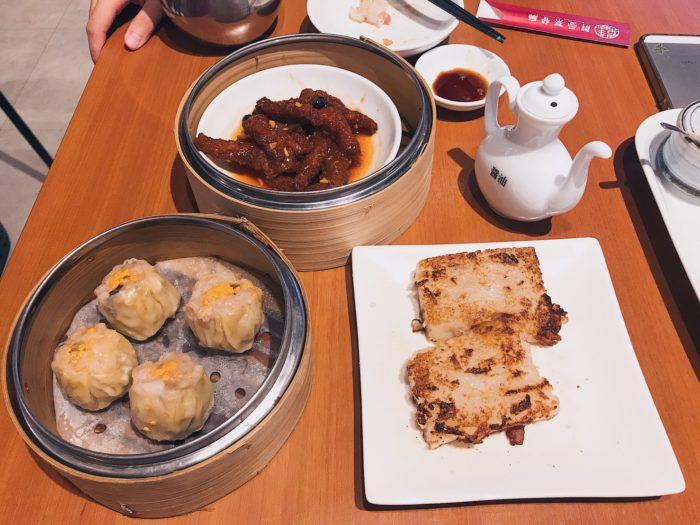 群愛茶餐廳-2
