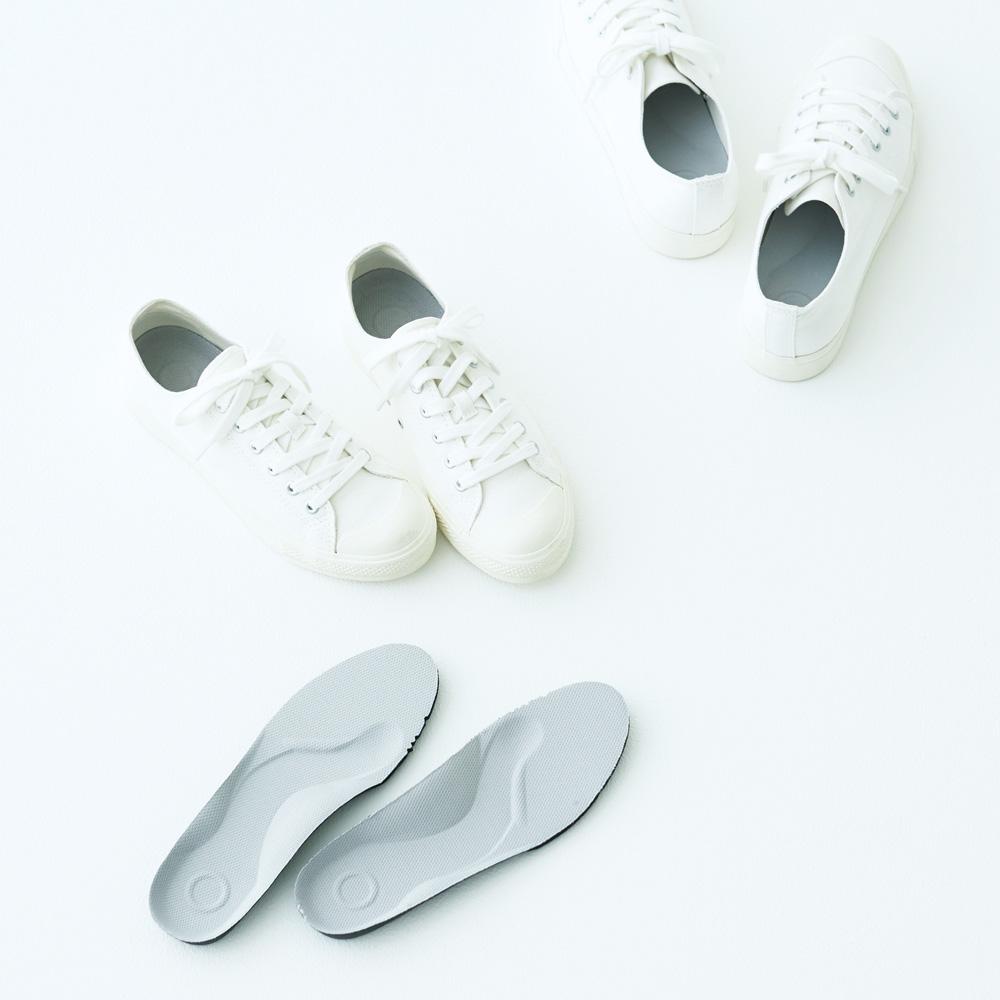 防潑水休閒鞋