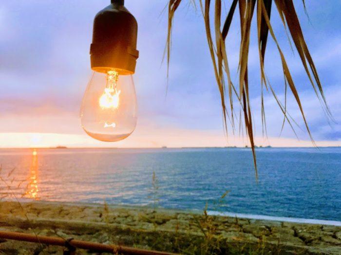 沖繩 自由行 私房景點