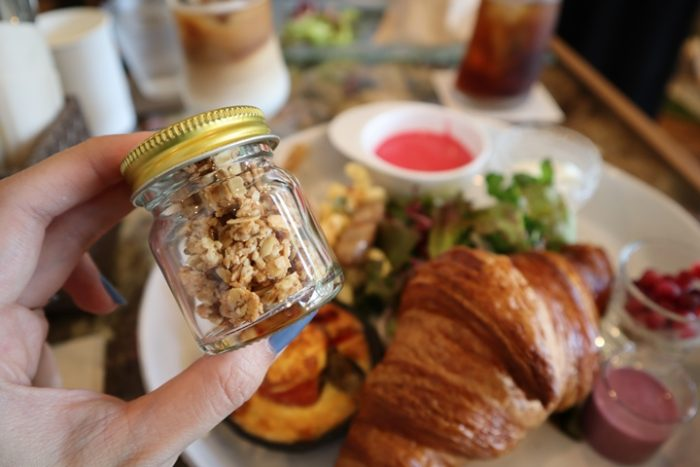 廣島早午餐 hiroshima breakfast