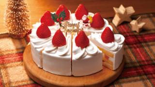 christmas cake (1)