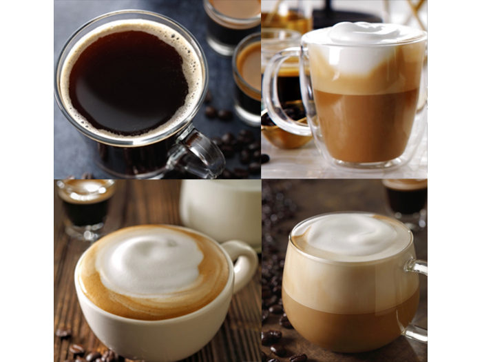 日本星巴克 咖啡