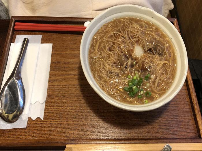 有夏茶房 台灣料理