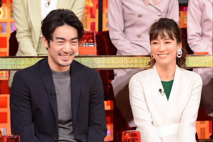 日本綜藝節目