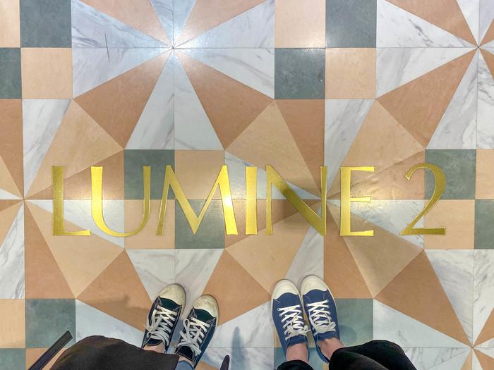 lumine2