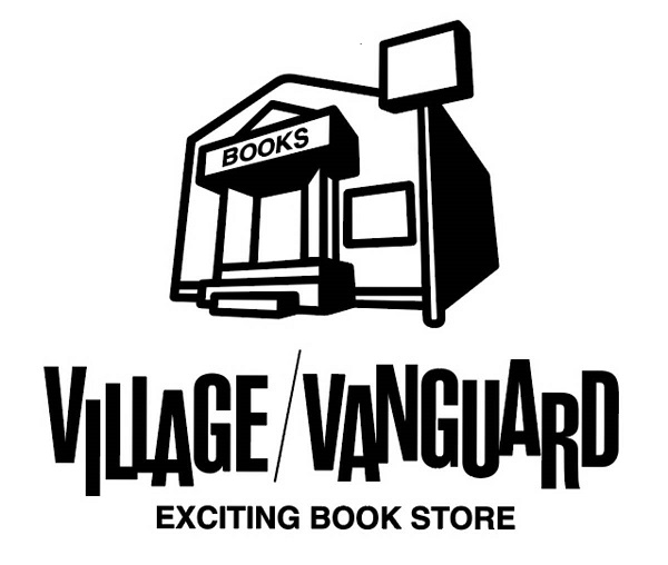 Village Vanguard LOGO