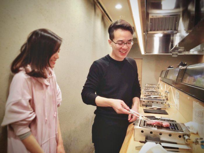 日本 燒肉推薦